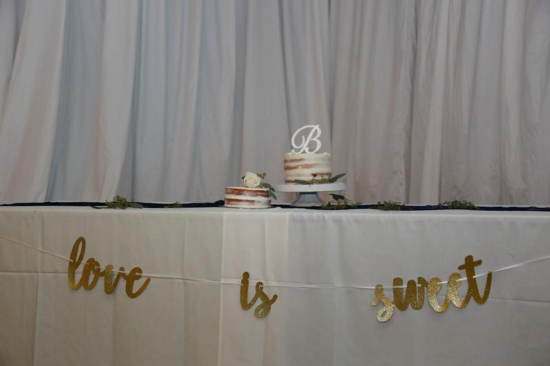 Lee & Esther_Wedding-0454