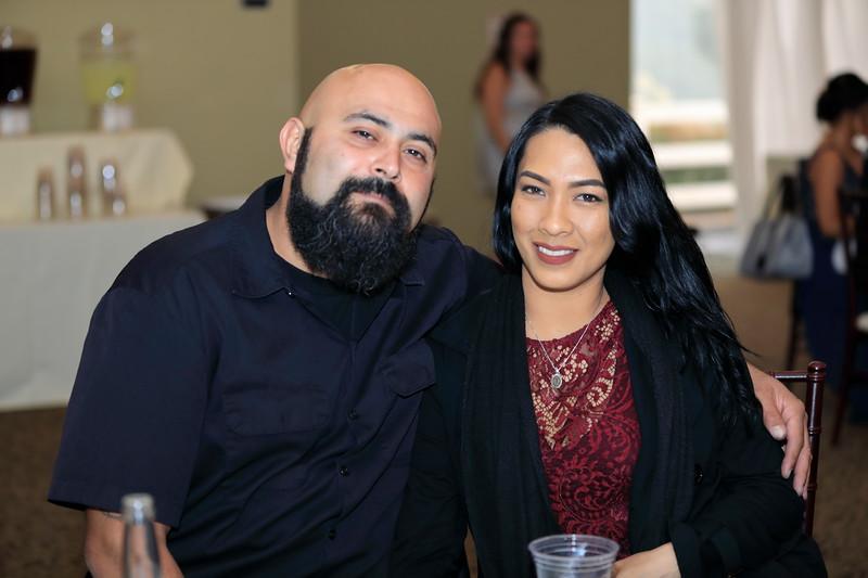 Lee & Esther_Wedding-0328