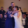 Lee & Esther_Wedding-0451