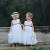 Lee & Esther_Wedding-0080