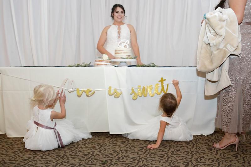 Lee & Esther_Wedding-0458