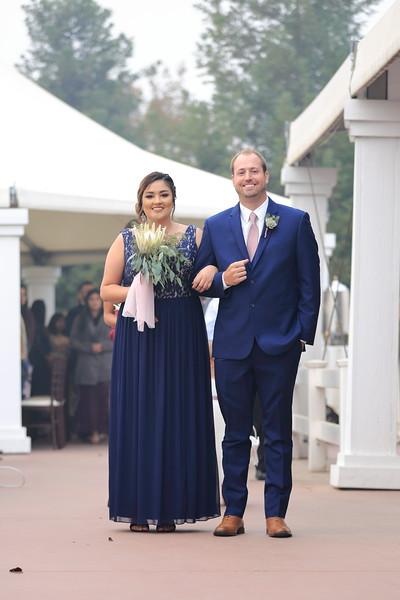Lee & Esther_Wedding-0227