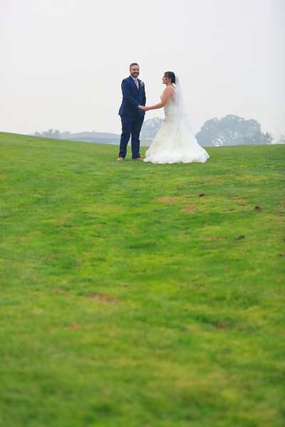 Lee & Esther_Wedding-0285