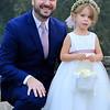 Lee & Esther_Wedding-0072
