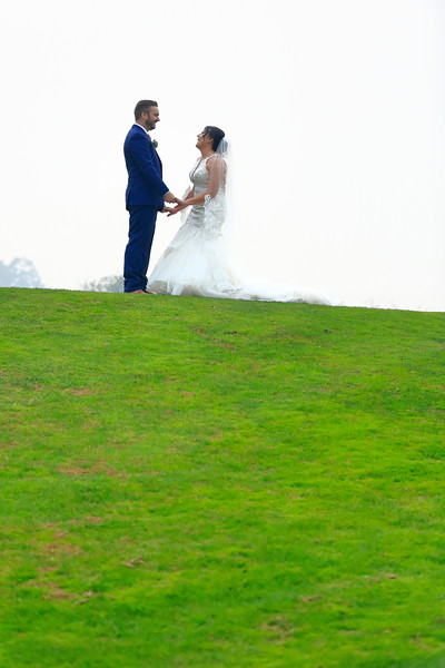 Lee & Esther_Wedding-0271