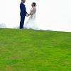 Lee & Esther_Wedding-0271
