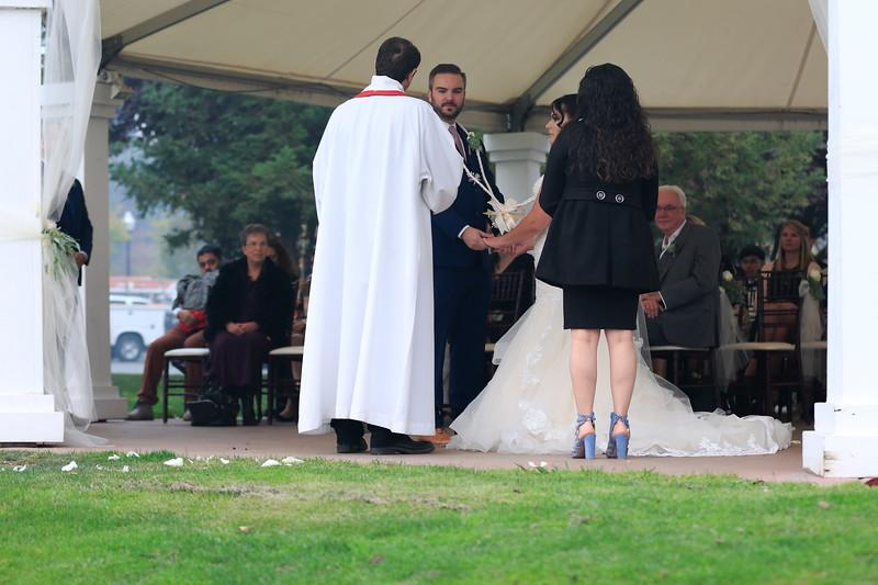 Lee & Esther_Wedding-0195