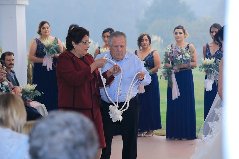 Lee & Esther_Wedding-0188
