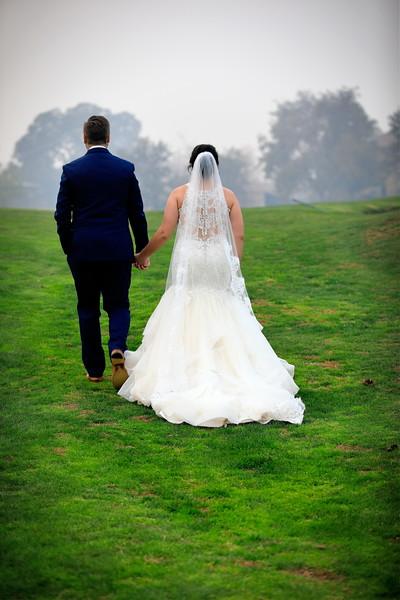 Lee & Esther_Wedding-0307