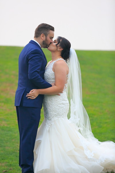 Lee & Esther_Wedding-0291