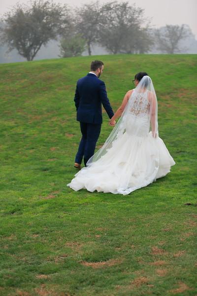 Lee & Esther_Wedding-0304