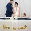 Lee & Esther_Wedding-0460