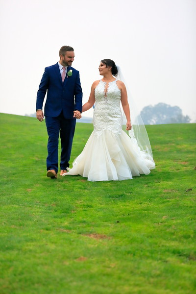 Lee & Esther_Wedding-0281