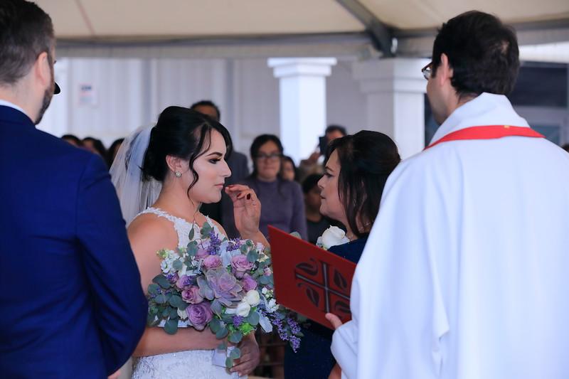 Lee & Esther_Wedding-0142