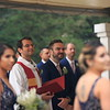 Lee & Esther_Wedding-0137