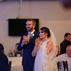 Lee & Esther_Wedding-0438