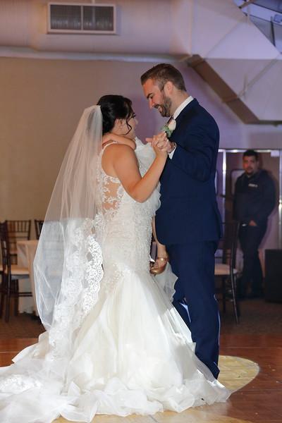 Lee & Esther_Wedding-0467