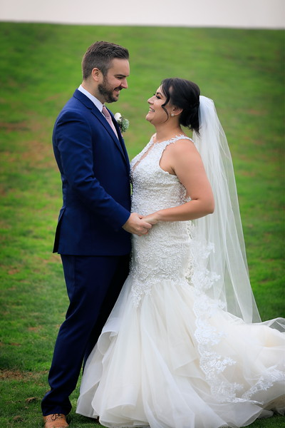 Lee & Esther_Wedding-0292