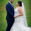 Lee & Esther_Wedding-0292