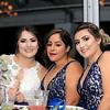 Lee & Esther_Wedding-0370
