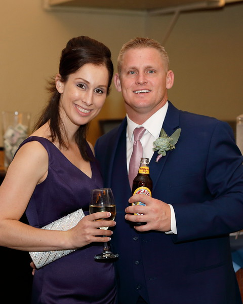 Lee & Esther_Wedding-0317