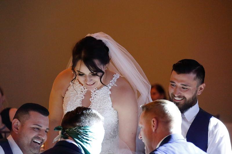 Lee & Esther_Wedding-0503