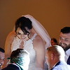 Lee & Esther_Wedding-0503