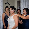 Lee & Esther_Wedding-0054