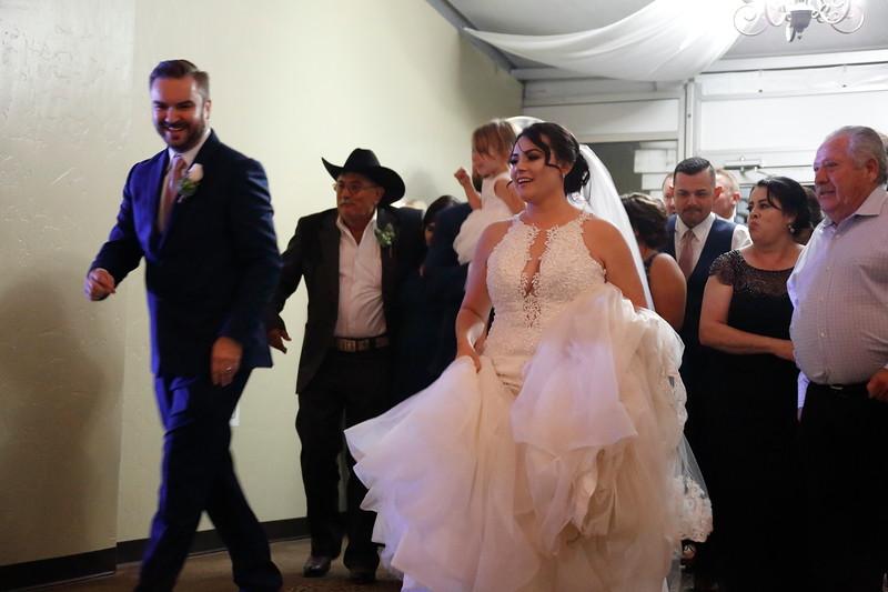 Lee & Esther_Wedding-0488