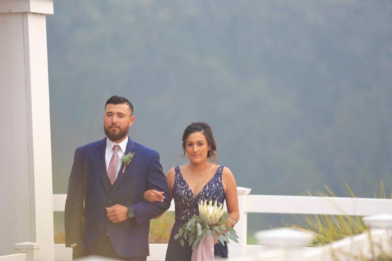 Lee & Esther_Wedding-0129