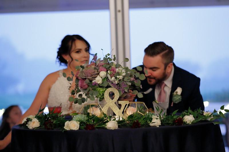 Lee & Esther_Wedding-0429