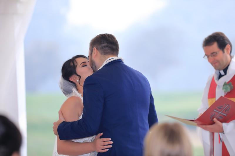 Lee & Esther_Wedding-0207
