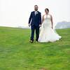 Lee & Esther_Wedding-0280