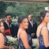 Lee & Esther_Wedding-0135