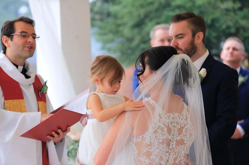 Lee & Esther_Wedding-0146