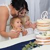 Lee & Esther_Wedding-0455