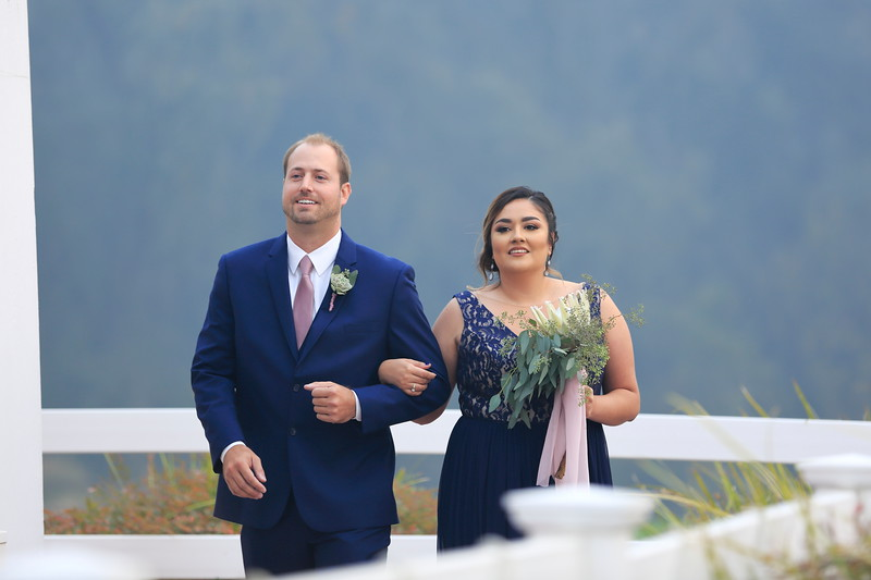 Lee & Esther_Wedding-0124
