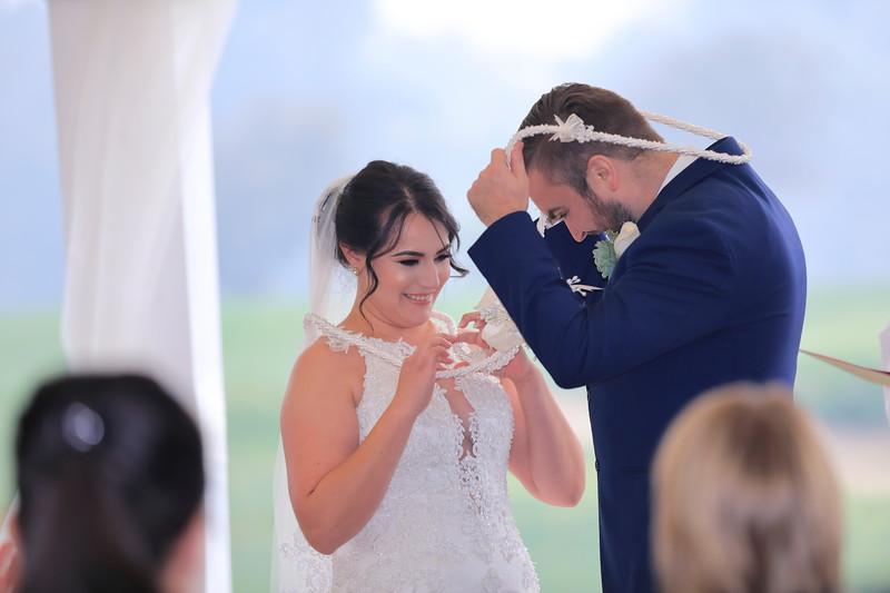 Lee & Esther_Wedding-0209