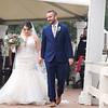 Lee & Esther_Wedding-0215