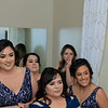 Lee & Esther_Wedding-0044