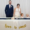 Lee & Esther_Wedding-0459
