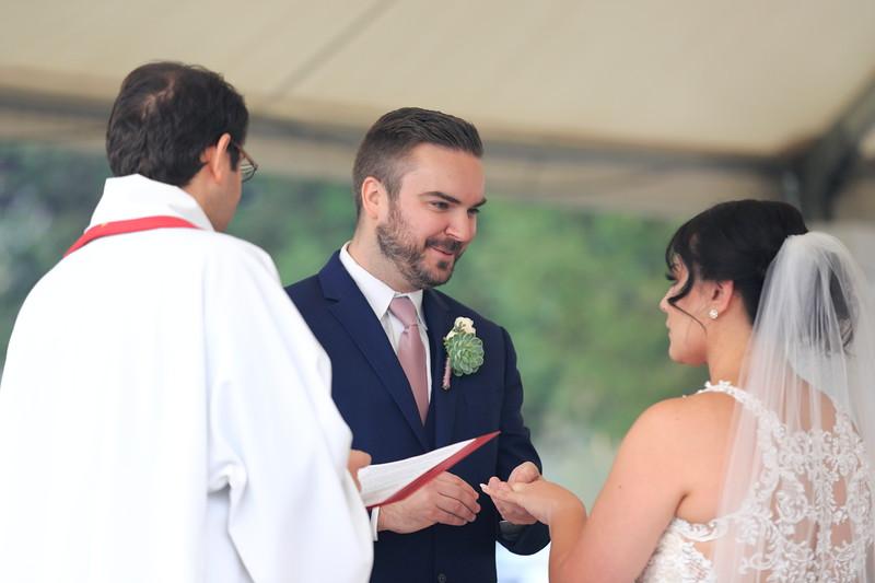 Lee & Esther_Wedding-0174
