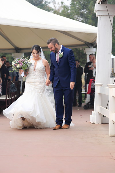 Lee & Esther_Wedding-0216