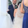 Lee & Esther_Wedding-0179