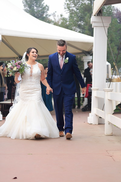 Lee & Esther_Wedding-0217