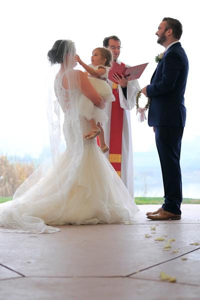 Lee & Esther_Wedding-0165