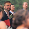 Lee & Esther_Wedding-0136