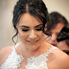 Lee & Esther_Wedding-0030
