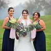 Lee & Esther_Wedding-0263