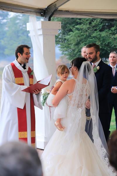 Lee & Esther_Wedding-0148